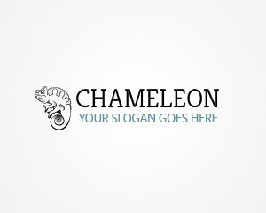 chameleon - by Elegant Themes