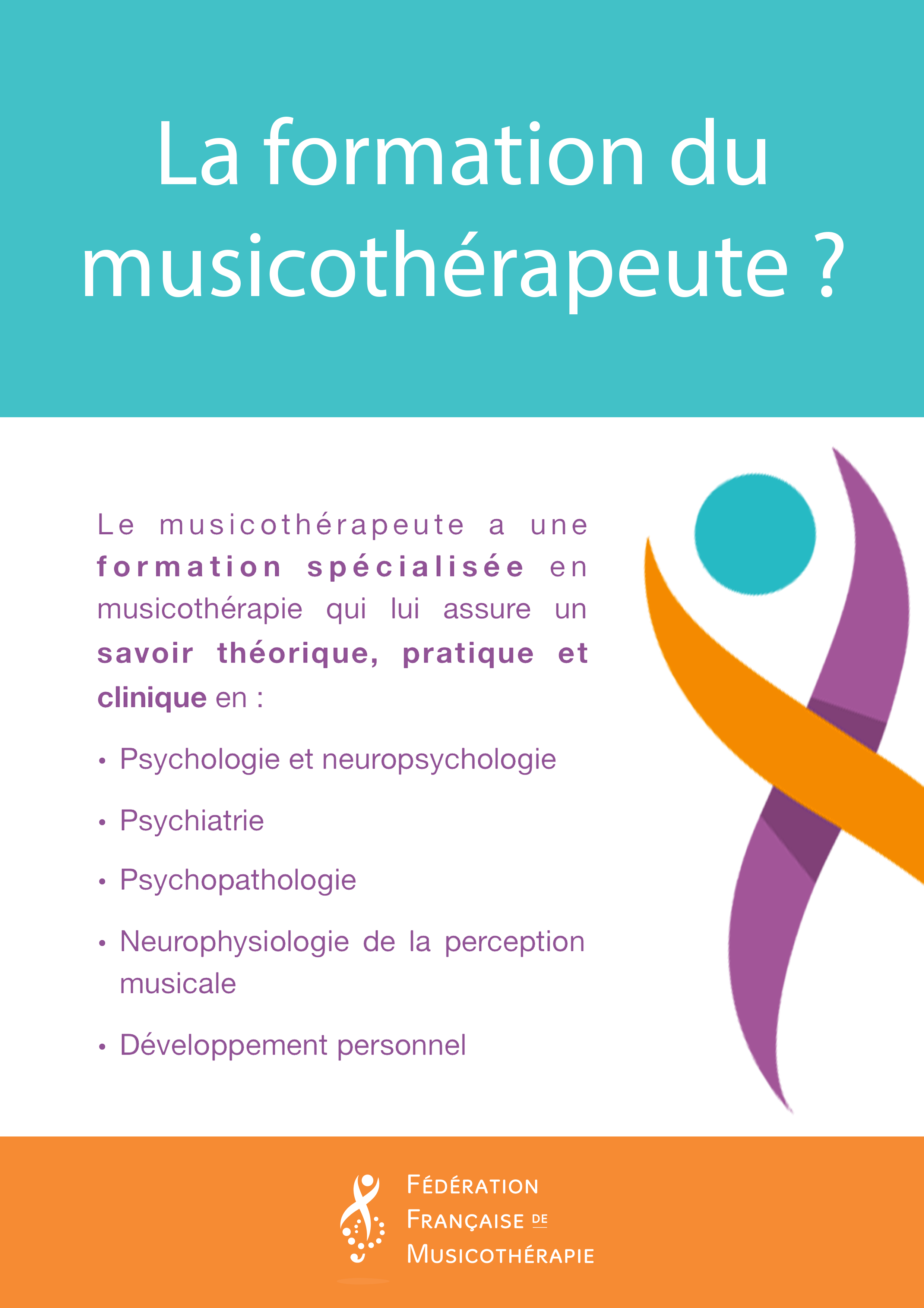 formation-du-musicotherapeute